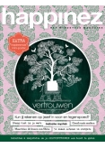 Happinez 1, iOS, Android & Windows 10 magazine