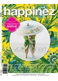 Happinez 5, iOS, Android & Windows 10 magazine