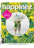 Happinez 5, iOS, Android & Windows 10 magazine