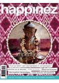 Happinez 7, iOS, Android & Windows 10 magazine