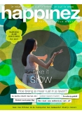 Happinez 1, iOS, Android & Windows 10 magazine