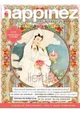 Happinez 2, iOS, Android & Windows 10 magazine