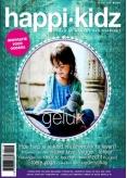 Happi.kidz 1, iOS, Android & Windows 10 magazine