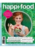 Happi.food 1, iOS, Android & Windows 10 magazine