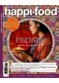 Happi.food 2, iOS, Android & Windows 10 magazine