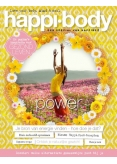 Happi.body 1, iOS, Android & Windows 10 magazine
