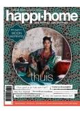Happi.home 1, iOS, Android & Windows 10 magazine
