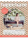 Happi.home 2, iOS, Android & Windows 10 magazine