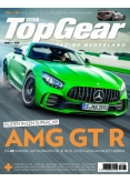 TopGear Magazine 141, iOS, Android & Windows 10 magazine