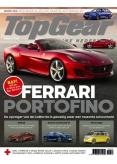 TopGear Magazine 148, iOS, Android & Windows 10 magazine