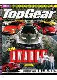 TopGear Magazine 91, iOS, Android & Windows 10 magazine