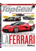 TopGear Magazine 94, iOS, Android & Windows 10 magazine