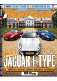 TopGear Magazine 96, iOS, Android & Windows 10 magazine