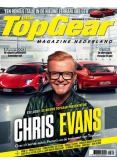 TopGear Magazine 123, iOS, Android & Windows 10 magazine