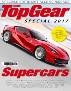 TopGear Supercars 5, iOS, Android & Windows 10 magazine