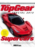 TopGear Supercars 1, iOS, Android & Windows 10 magazine