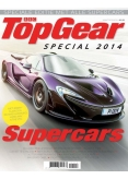 TopGear Supercars 2, iOS, Android & Windows 10 magazine