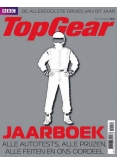 TopGear Jaarboek 1, iOS, Android & Windows 10 magazine