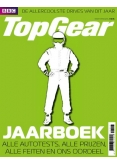 TopGear Jaarboek 2, iOS, Android & Windows 10 magazine