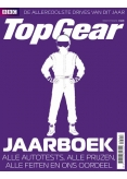 TopGear Jaarboek 3, iOS, Android & Windows 10 magazine