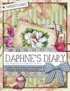 Daphne's Diary 3, iOS, Android & Windows 10 magazine