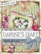 Daphne's Diary DE 3, iOS, Android & Windows 10 magazine