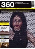 360 Magazine 51, iOS, Android & Windows 10 magazine