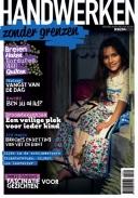 HZG 204, iOS, Android & Windows 10 magazine