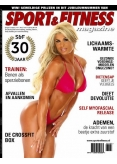 Sport & Fitness Magazine 167, iOS, Android & Windows 10 magazine