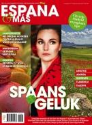 España & más 4, iOS & Android magazine