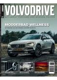 Volvodrive Magazine 37, iOS, Android & Windows 10 magazine