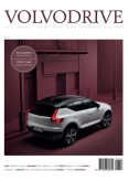 Volvodrive Magazine 41, iOS, Android & Windows 10 magazine