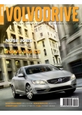Volvodrive Magazine 12, iOS, Android & Windows 10 magazine