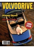 Volvodrive Magazine 14, iOS, Android & Windows 10 magazine