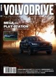 Volvodrive Magazine 23, iOS, Android & Windows 10 magazine