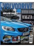 Volvodrive Magazine 31, iOS, Android & Windows 10 magazine