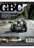 Great British Cars 18, iOS, Android & Windows 10 magazine