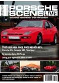 PUUR Porsche Magazine 9, iOS, Android & Windows 10 magazine