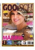 GOOISCH 22, iOS, Android & Windows 10 magazine