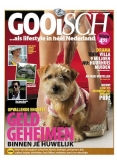 GOOISCH 1, iOS, Android & Windows 10 magazine