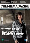 Chemiemagazine 3, iOS, Android & Windows 10 magazine