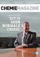 Chemiemagazine 5, iPad & Android magazine