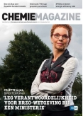Chemiemagazine 9, iOS, Android & Windows 10 magazine