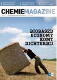 Chemiemagazine 1, iOS, Android & Windows 10 magazine