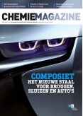 Chemiemagazine 6, iOS, Android & Windows 10 magazine