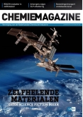 Chemiemagazine 2, iOS, Android & Windows 10 magazine