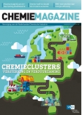 Chemiemagazine 3, iOS, Android & Windows 10 magazine