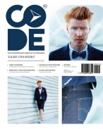 Code Magazine 23, iPad & Android magazine