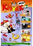 KWYNK 2, iOS, Android & Windows 10 magazine