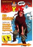 KWYNK 4, iOS, Android & Windows 10 magazine